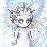 00Nobody's avatar