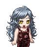 Mistress Anju's avatar