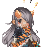 Cloudy-Tempest's avatar
