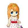 BlessedFreya's avatar