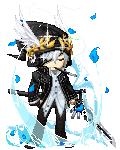 II BB0Y_K1nG II's avatar