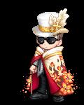 JesterXI's avatar