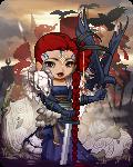 Whimsy Wren's avatar