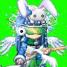 -Cardboard Box-'s avatar