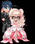 Aria_Rose_Saotome's avatar