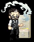space rubble's avatar