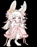 Chouzuki Kaneshiro's avatar