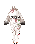 TapibunPNG's avatar