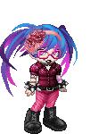 Mindeulle Lese's avatar