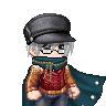 Love Hertz's avatar