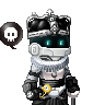 Mister 32's avatar
