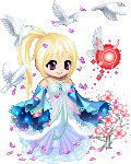 xSincereLies's avatar