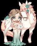 CutePommeDeTerre's avatar