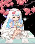 Sato-Yu's avatar