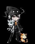 castrillo's avatar