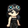 Emiko Tenshi's avatar