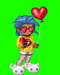 yum_steak2's avatar