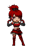 Pandilicious's avatar