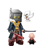 zeldaman99's avatar