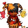 phalz's avatar