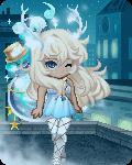 ii-EpicPanda-ii's avatar