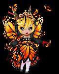 AMLGA's avatar