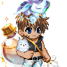 Sugawa's avatar