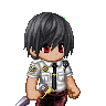 iGeekStah's avatar