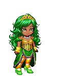spiffio's avatar