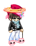 xXxWhite_NoizexXx's avatar