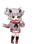 Urban Fx's avatar