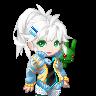 Zuril's avatar