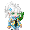 Zuril's avatar