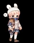 iAkenemo's avatar