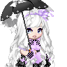 Lil-Pandie-chan's avatar