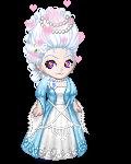 HappyDeathFairy1's avatar