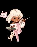 Kidhiy B's avatar