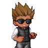 AzurianLight's avatar