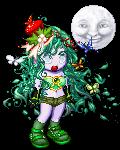 Ralticina's avatar