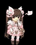 Kimmy Peaches's avatar