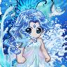 Jay3C's avatar