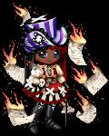samkillerinstinct's avatar