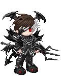 oApocalypse's avatar