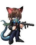 FoxFire720