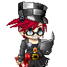 ~Trustworthy~'s avatar