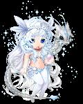 TwerkinHard's avatar