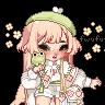 Intoxyy's avatar