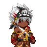 Wuddafxck's avatar