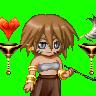 Nexmors's avatar