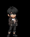 x_LayfonAlseif_x's avatar